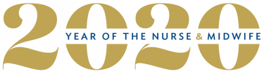 2020-year-of-the-nurse-midwife