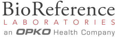 BioReference_Color_Logo