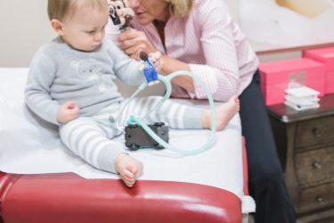 WellnessCare Pediatrics