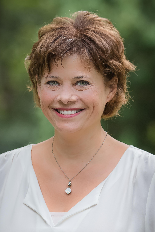 Lisa Lederer CNM Midwives of New Jersey
