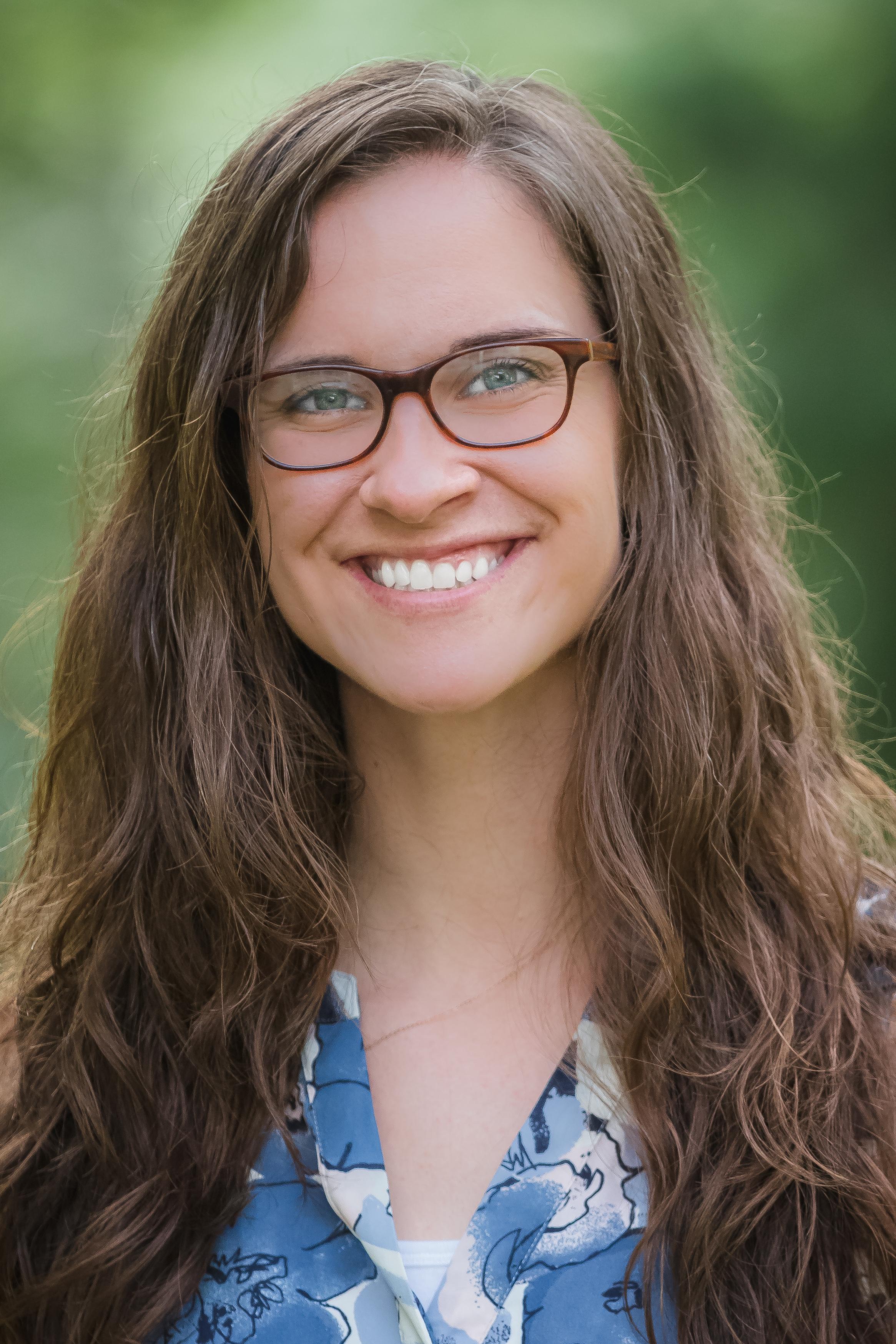 Lori Knoth, CNM