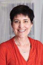 Melanie Comer, CNM