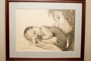 Midwives of NJ, Hackettstown Office