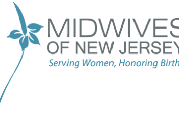 Midwives of New Jersey header