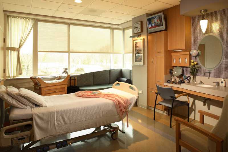 morristown chatrooms Affordable and unique event spaces & meeting rooms in morristown, new jersey – bookable by the hour or day (10) choose from boardrooms, theaters, classrooms, galleries and more.