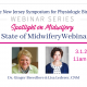 spotlight-on-midwifery-webinar-series